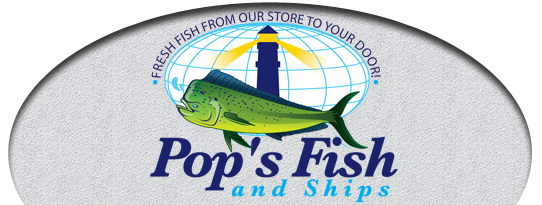 Best places to buy fresh seafood in boca raton for Fish market boca